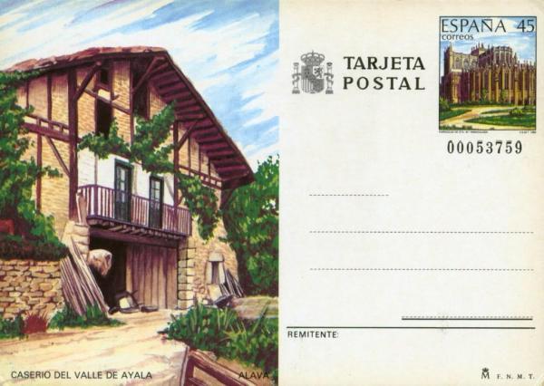 postcardspain4