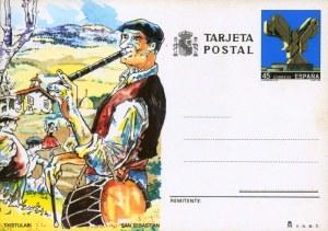 postcardSpain6