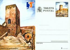 postcardSpain7