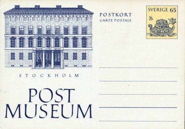 postcardSweden4