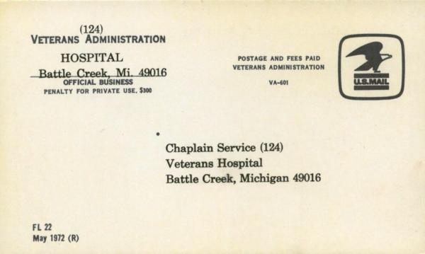postcardusa81