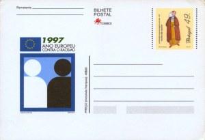 postcardPortugal6