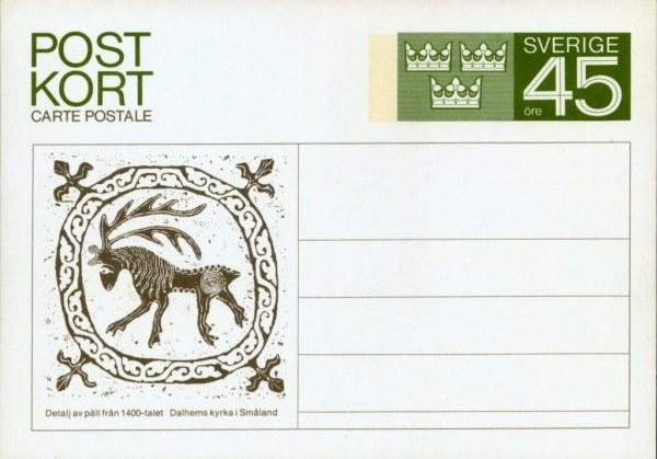 postcardSweden10