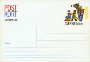 postcardSweden13