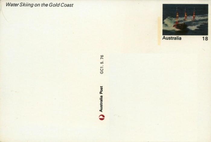 postcardAustralia3