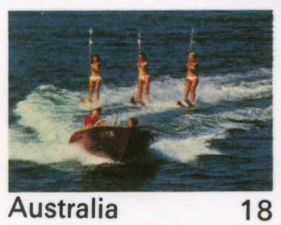 postcardAustralia3stamp