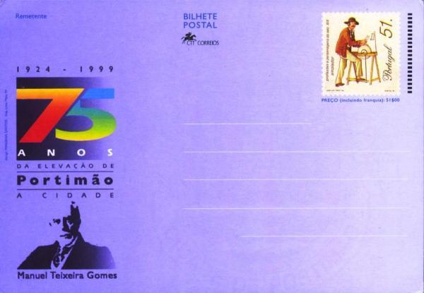 postcardPortugal7