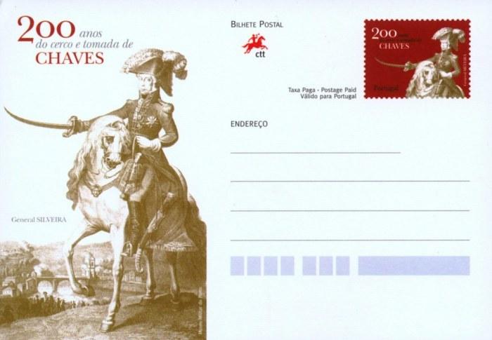 postcardPortugal8