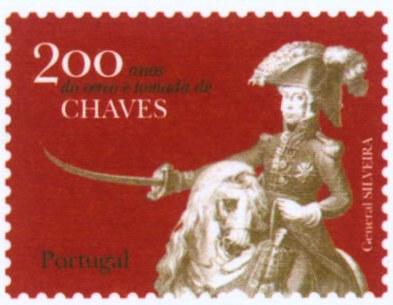 postcardPortugal8stamp