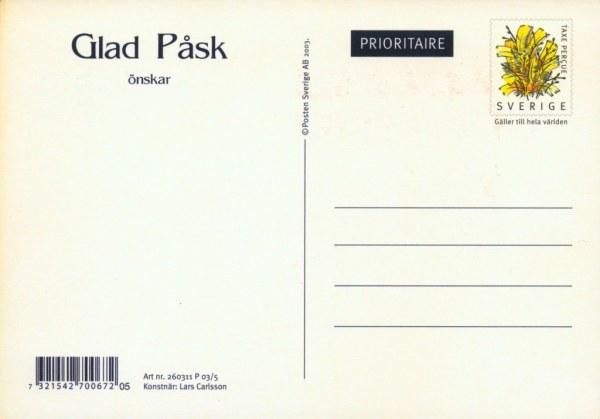 postcardSweden15