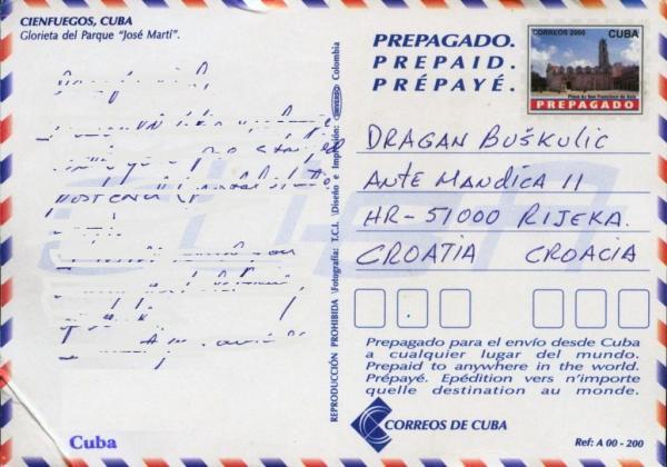 postcardCuba2