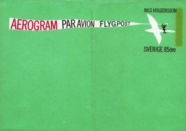 aerogrammeSweden17