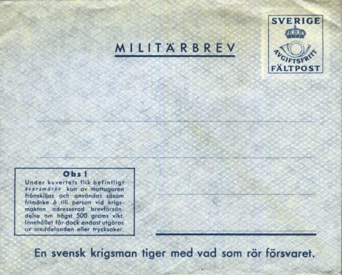 coverSweden20