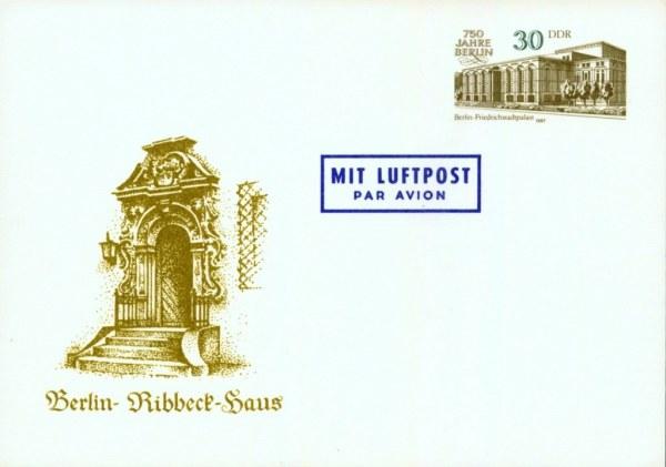 postcardGermanyDR3