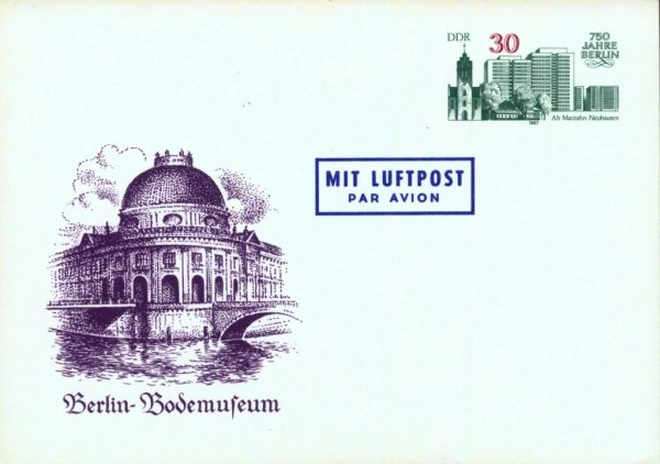 postcardGermanyDR4