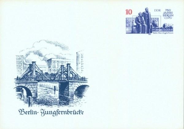 postcardGermanyDR5