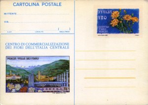 postcardItaly3