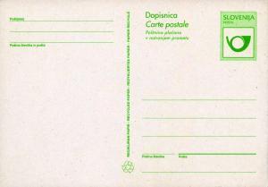postcardSlovenia7