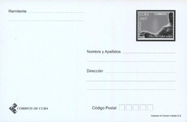 postcardCuba-4