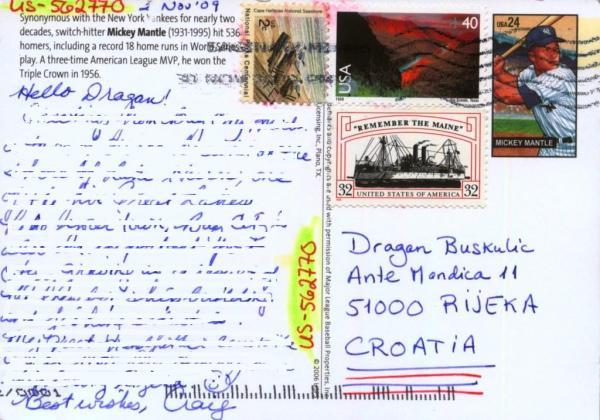 postcardUSA24