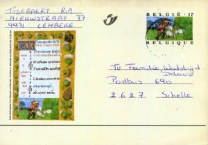 postcardBelgium3