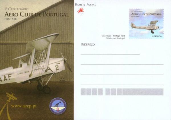 postcardPortugal10