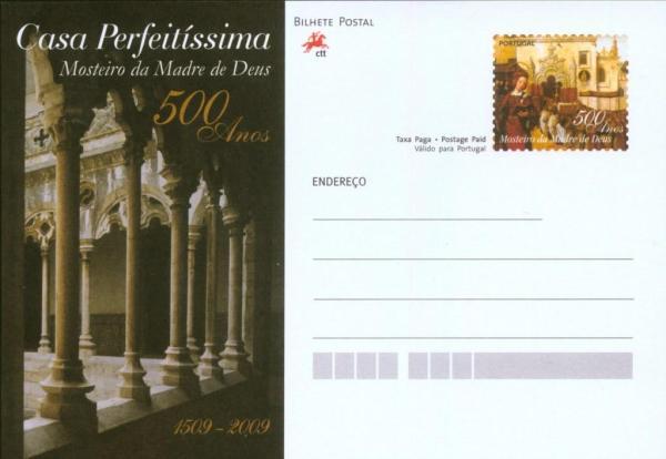 postcardPortugal11