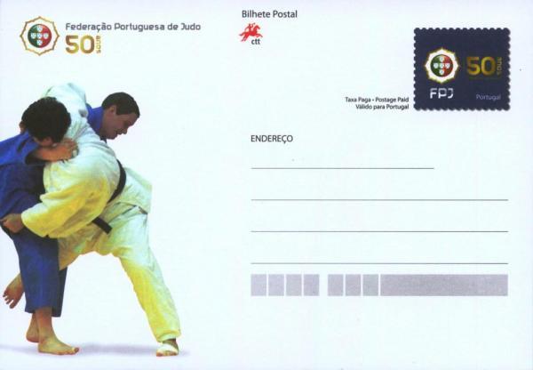 postcardPortugal12