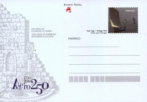 postcardPortugal13