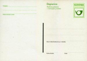 postcardSlovenia8