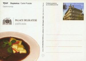 postcardCroatia37