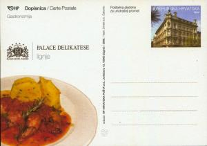 postcardCroatia38
