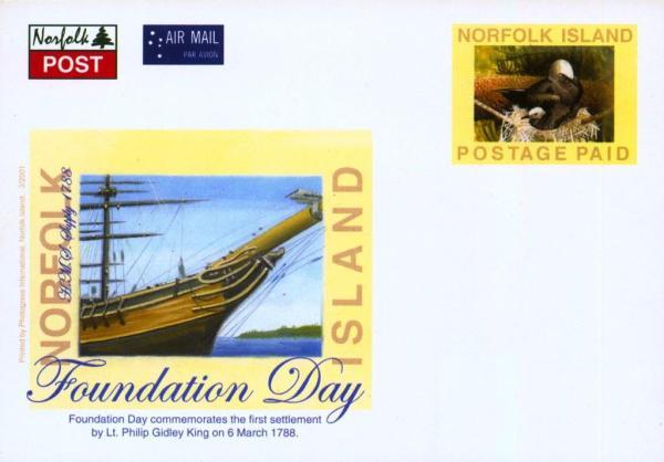 postcardNorfolk2