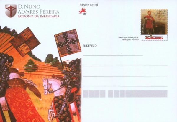 postcardPortugal14