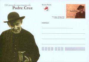postcardPortugal15