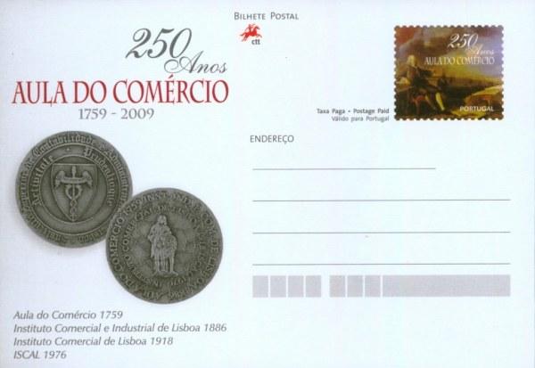 postcardPortugal16
