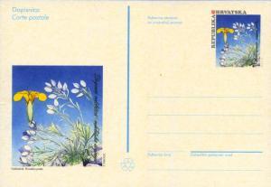postcardCroatia42