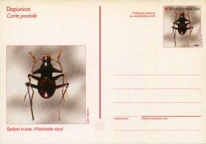 postcardCroatia49