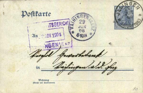 postcardGermany16