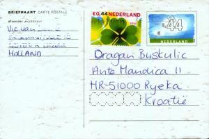 postcardNetherlands4