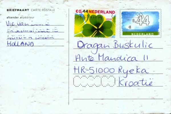 postcardNetherlands4
