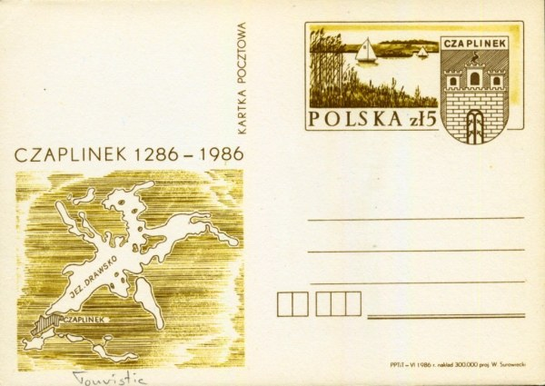 postcardPoland13
