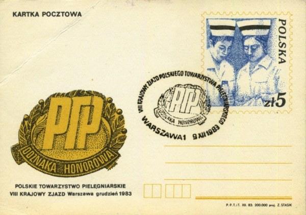 postcardPoland14