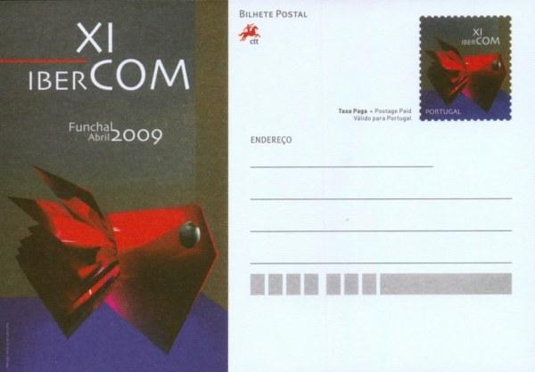 postcardPortugal17