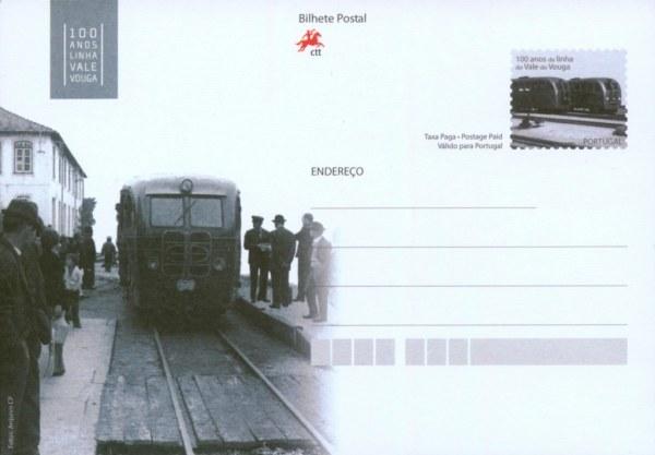 postcardPortugal18
