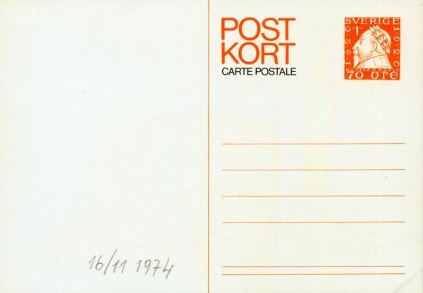 postcardSweden26