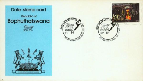 cardBophuthatswana1