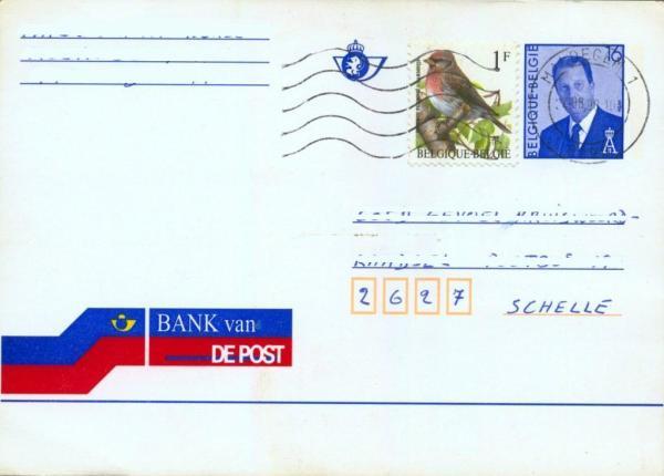 postcardBelgium4