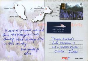 postcardMalaysia1