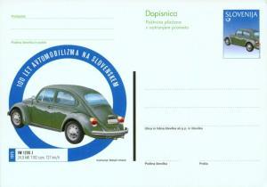 postcardSlovenia11